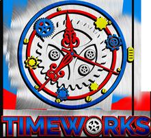 Timeworks, LLC