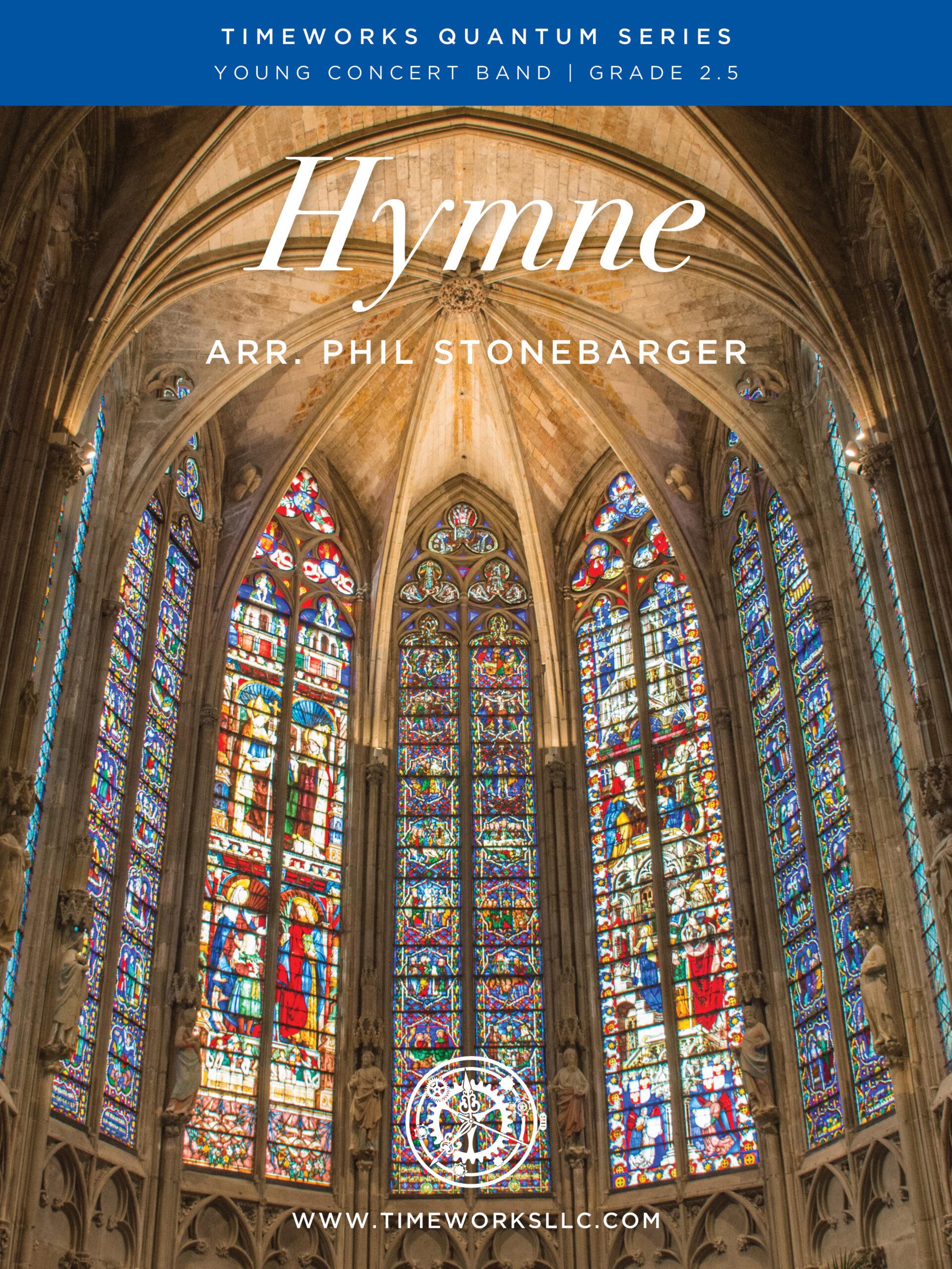 Hymne Image